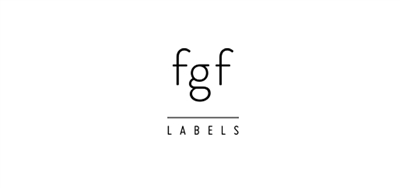FGF LABELS